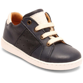 bisgaard Sami Shoes Barn dark blue